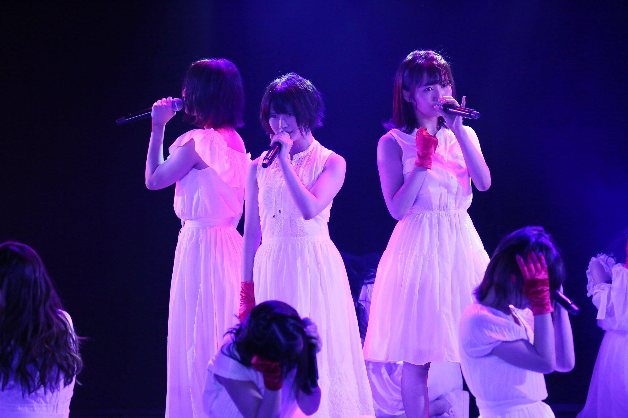 SKE48が、活動10周年!名古屋が祝賀ムードにあふれる【写真25枚】の画像008