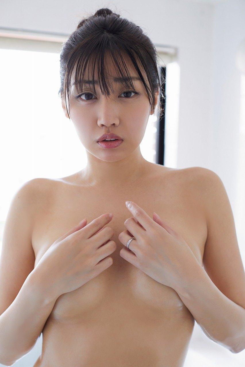 あべみほが北海道の「モデル」から自身を売り出す全国区の「タレント」になるまで【全7話】【画像49枚】の画像002