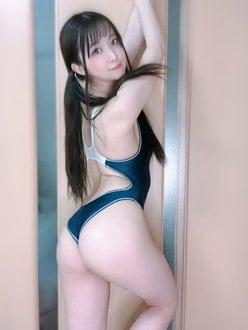 瀬戸ローズ