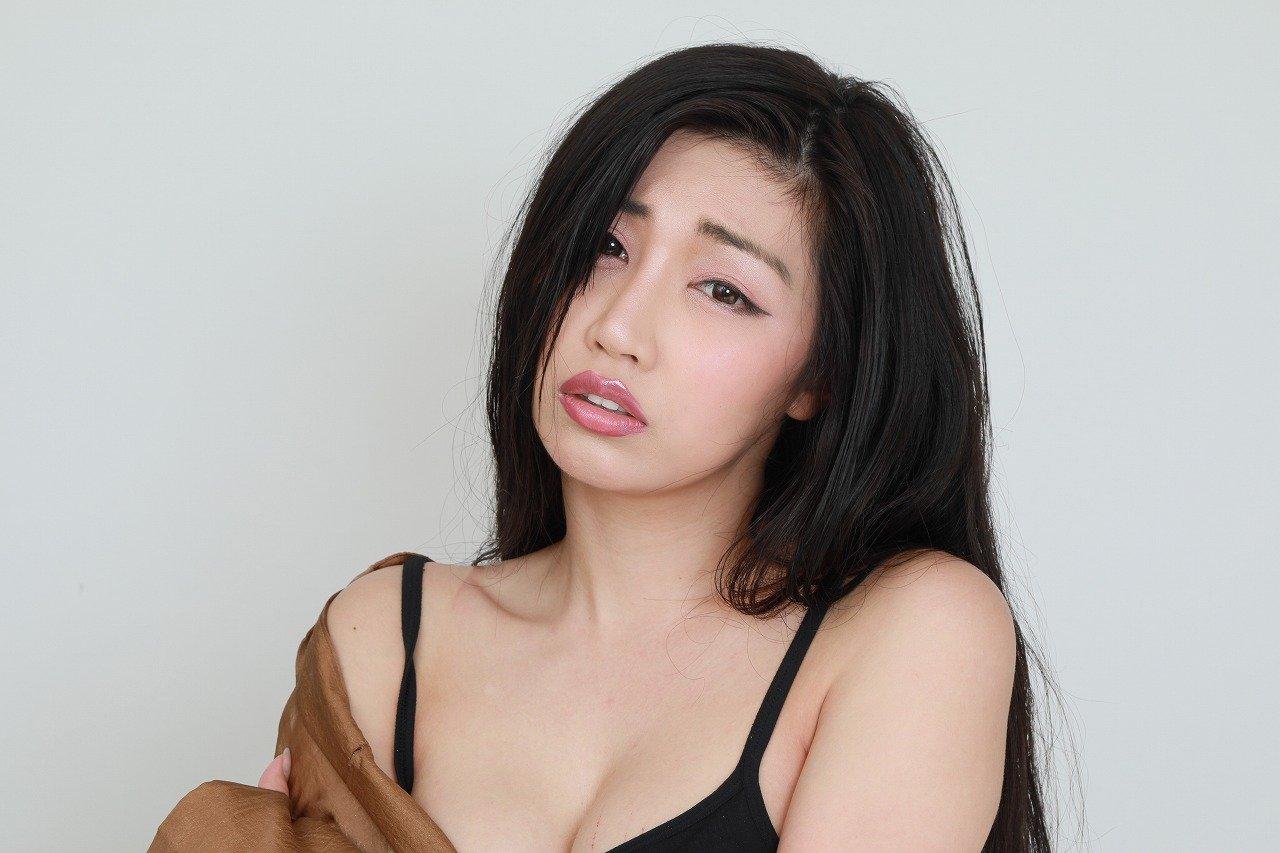 あべみほが北海道の「モデル」から自身を売り出す全国区の「タレント」になるまで【全7話】【画像49枚】の画像032