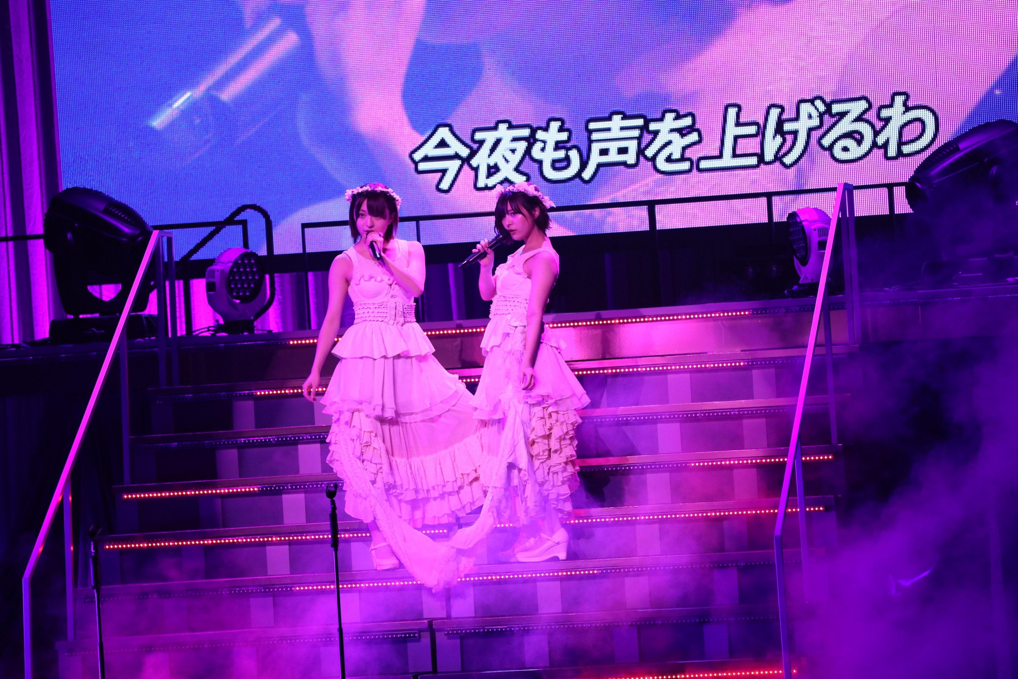 AKB48チーム8、⻑久玲奈が2月2日の卒業コンサート開催を発表!【写真28枚】の画像017