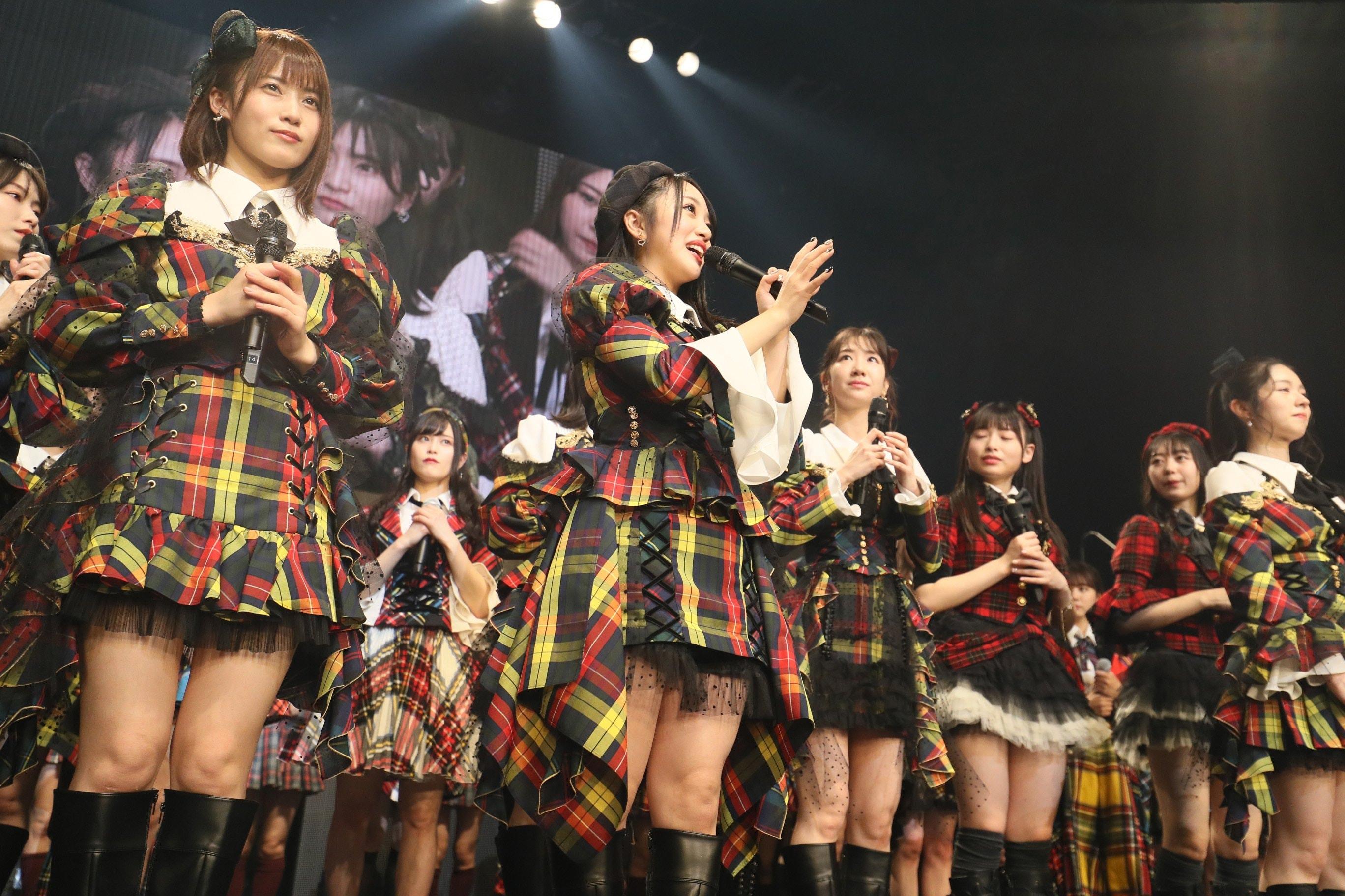 AKB48の画像9