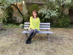 """門脇佳奈子「出来上がりを見て""""こっちなんだ~""""と出演している側ですが二度楽しめました」【独占告白1/4】【画像24枚】の画像"""