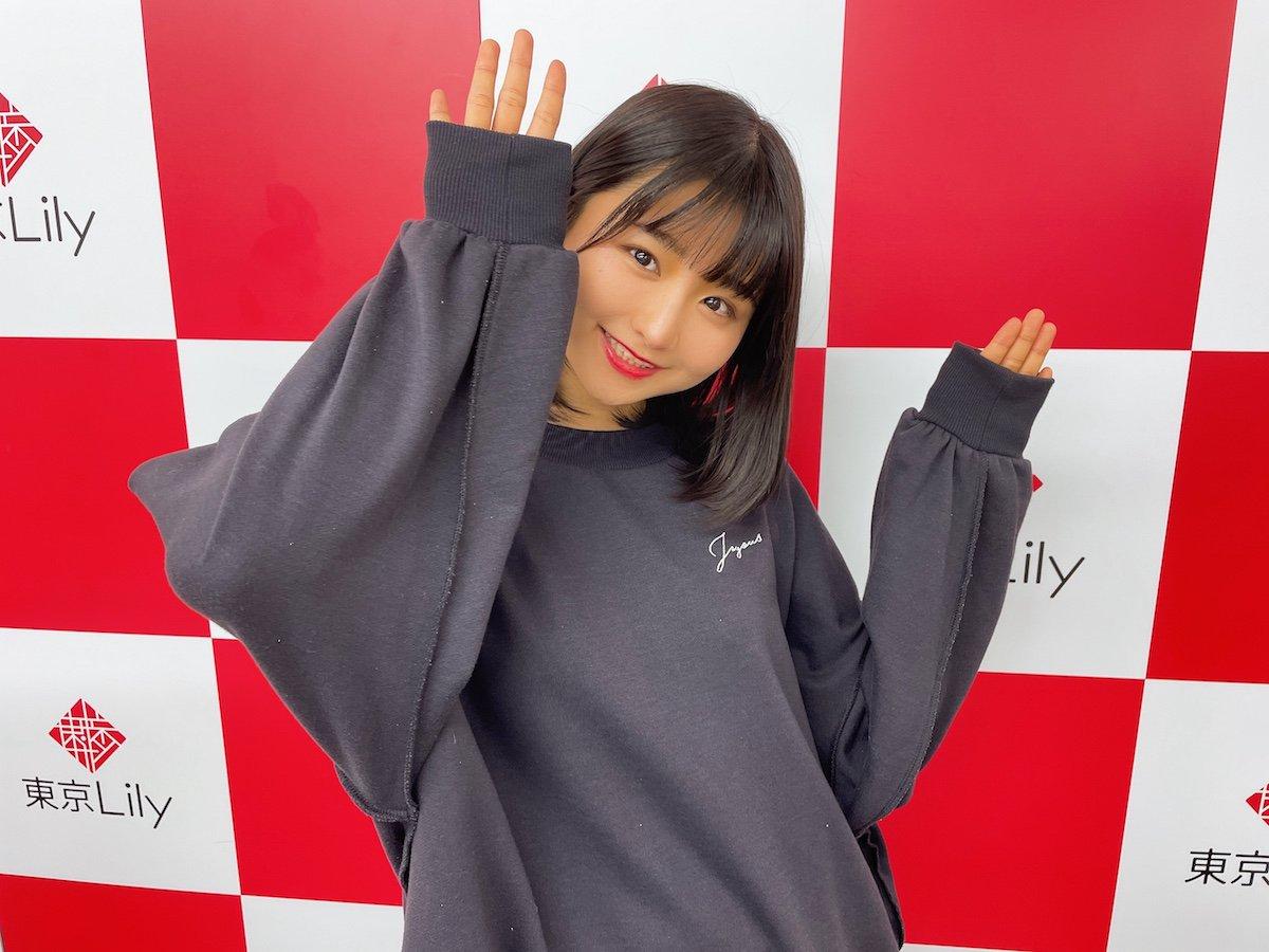 倉沢しえり「清楚なお嬢様系女優」が満を持してグラビアDVDデビュー!【画像9枚】の画像002