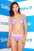 松嶋えいみ「初ローション」でぬるぬるぬるぬる【写真30枚】の画像004
