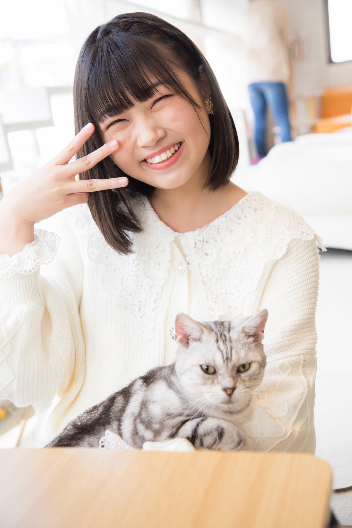 ラストアイドル小澤愛実の画像042