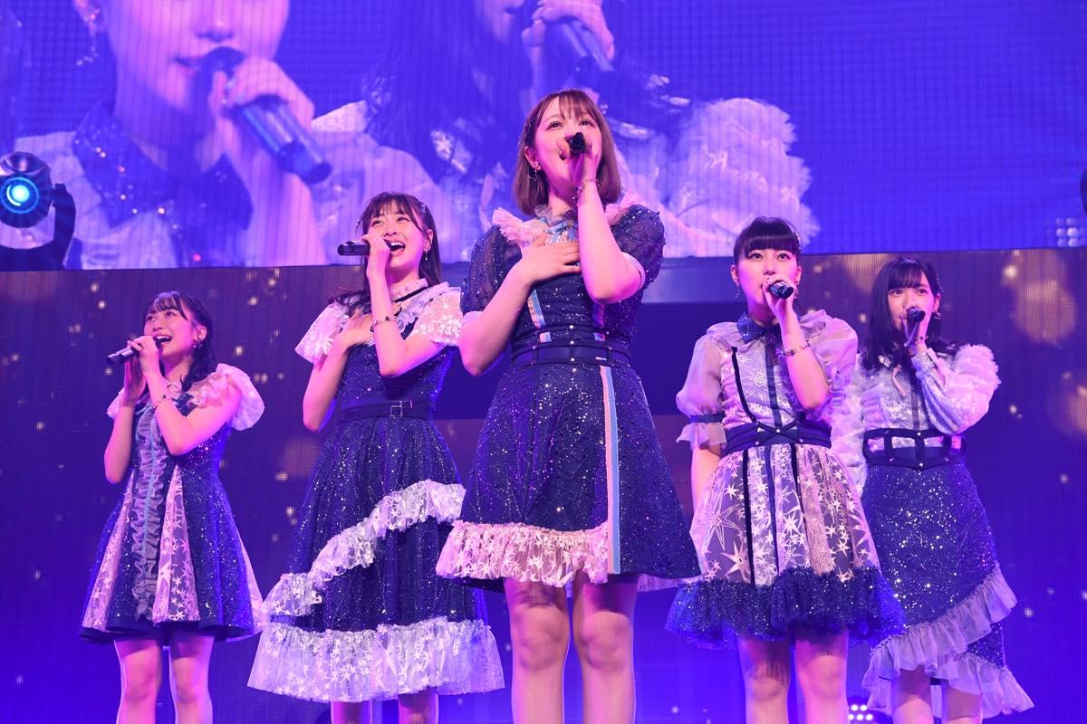 HKT48選抜メンバーコンサートの画像5
