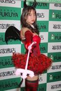 永尾まりや「恥ずかしい姿」でインリンの後継者宣言!【写真18枚】の画像007