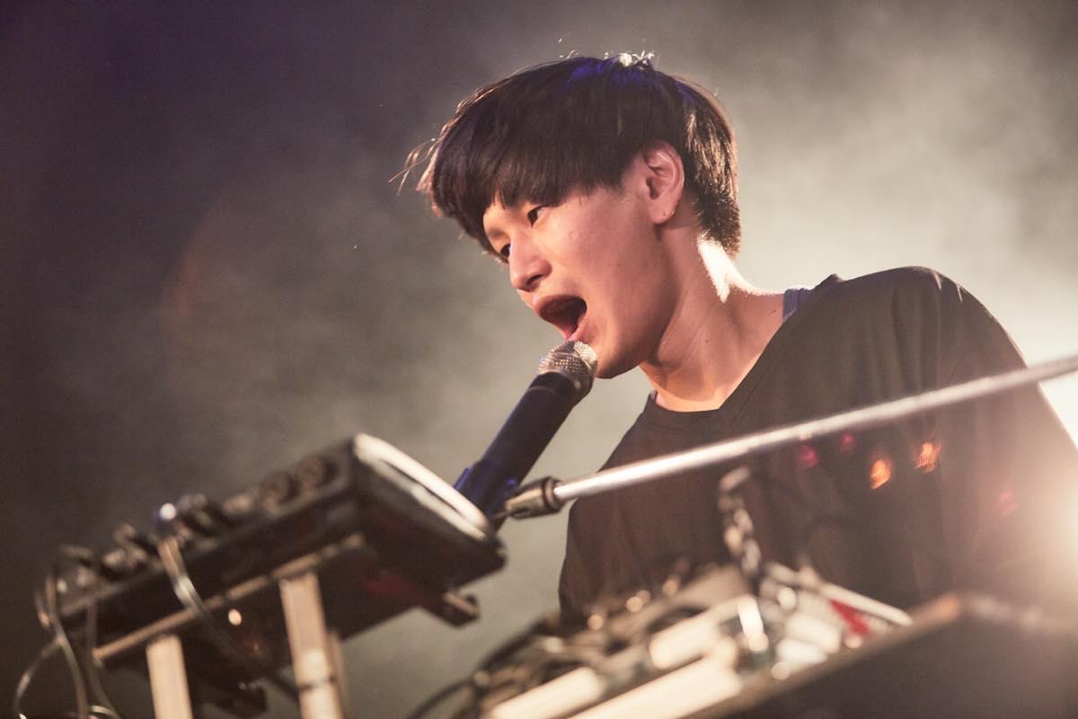 NaNoMoRaL渋谷ワンマン成功!2人で築くオルタナティブアイドルの道【写真23枚】の画像014