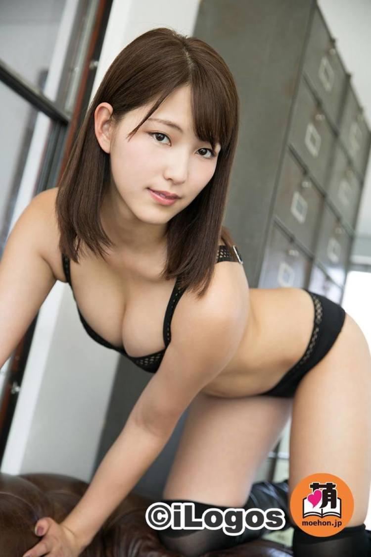 松田 つかさ