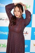 西田麻衣「きわどい水着が多かった」44枚目のDVDでも攻めまくり!【写真37枚】の画像014