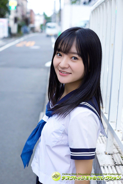 西永彩奈「合法グラドル」のキケンなビキニ姿が刺激的!【写真5枚】の画像002