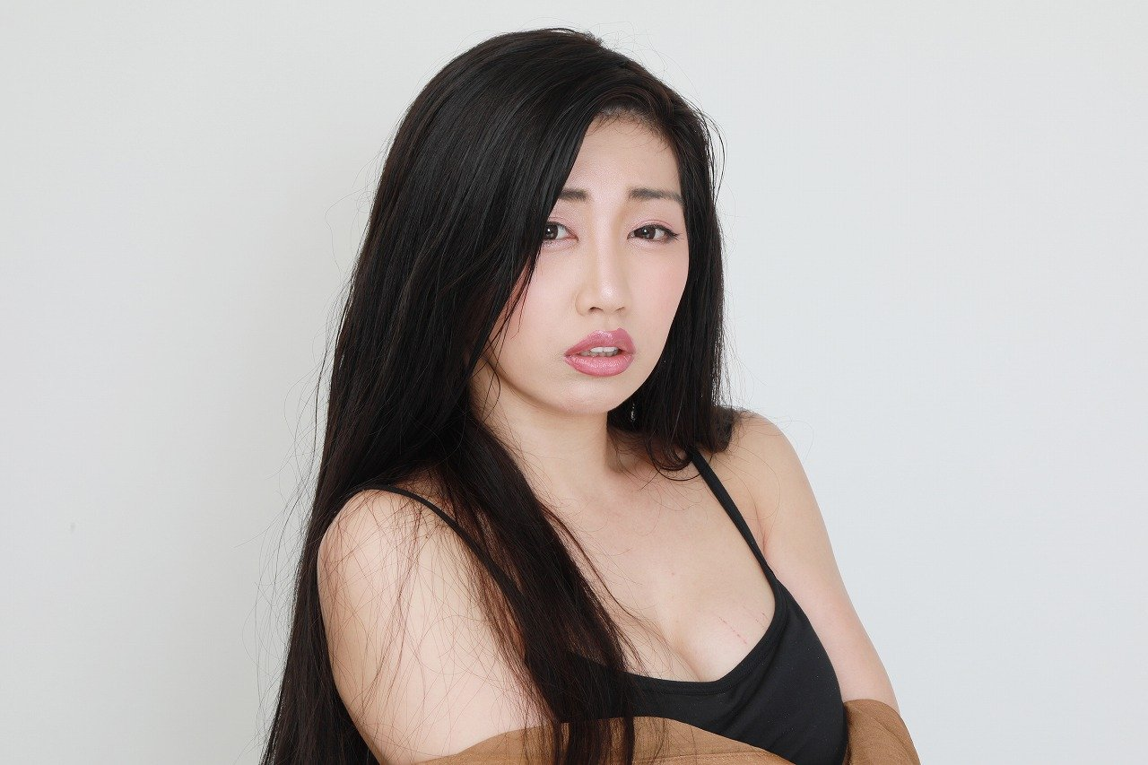 あべみほが北海道の「モデル」から自身を売り出す全国区の「タレント」になるまで【全7話】【画像49枚】の画像023