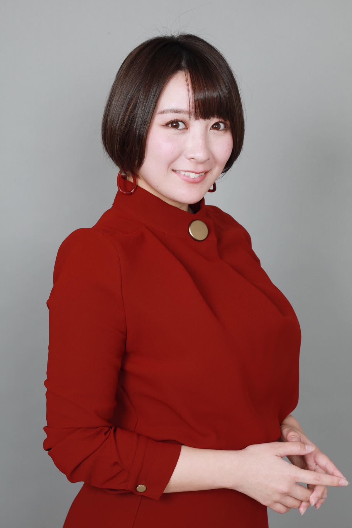 「105cmバスト」紺野栞の画像34