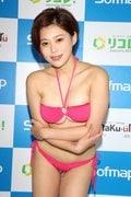 山本ゆう「裸エプロンってワードだけで」本当に何も下に着てない【画像58枚】の画像039