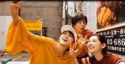 黒木ひかり、アンジェラ芽衣が伝説ドラマの続編『アキハバラ@DEEP2.0』に出演!【画像7枚】の画像