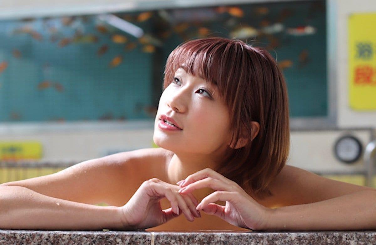 【ななせ結衣】東京Lily×EXwebコラボ企画 優秀作品発表【画像9枚】の画像004