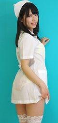【村上りいな】東京Lily×EXwebコラボ企画 優秀作品発表!【写真8枚】の画像004