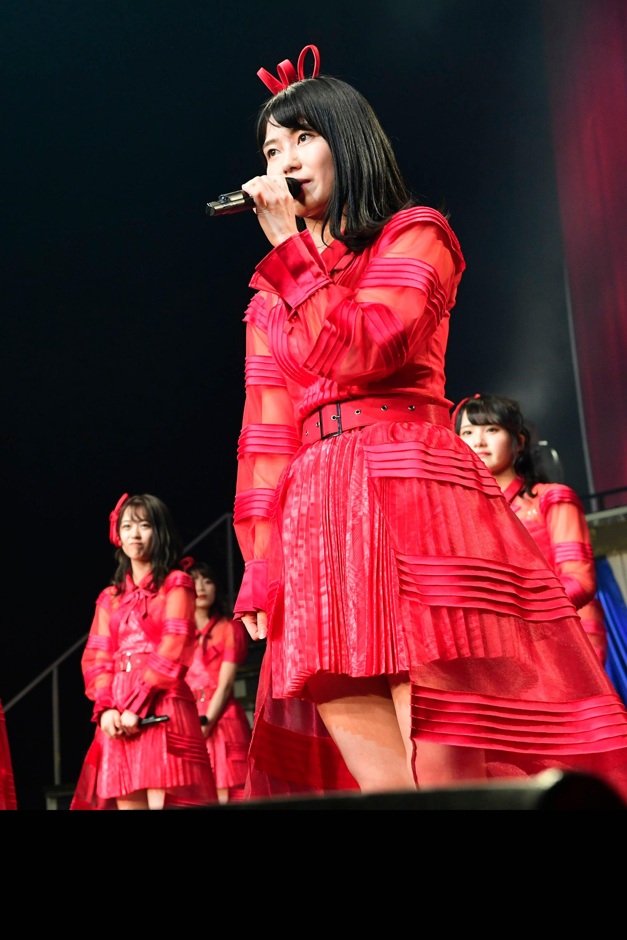岡部麟「チームAがAKB48の先駆けになる」と力強く宣言!【写真7枚】の画像005
