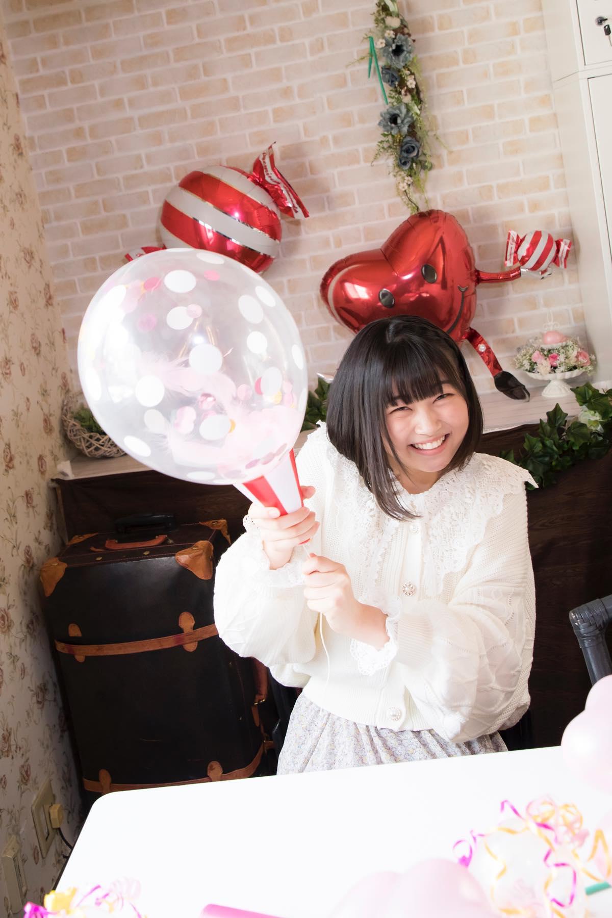 ラストアイドル小澤愛実の画像025
