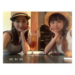 渡辺美優紀「AKB48グループ最強の釣り師」が新時代の小悪魔集団をプロデュース!【画像3枚】の画像