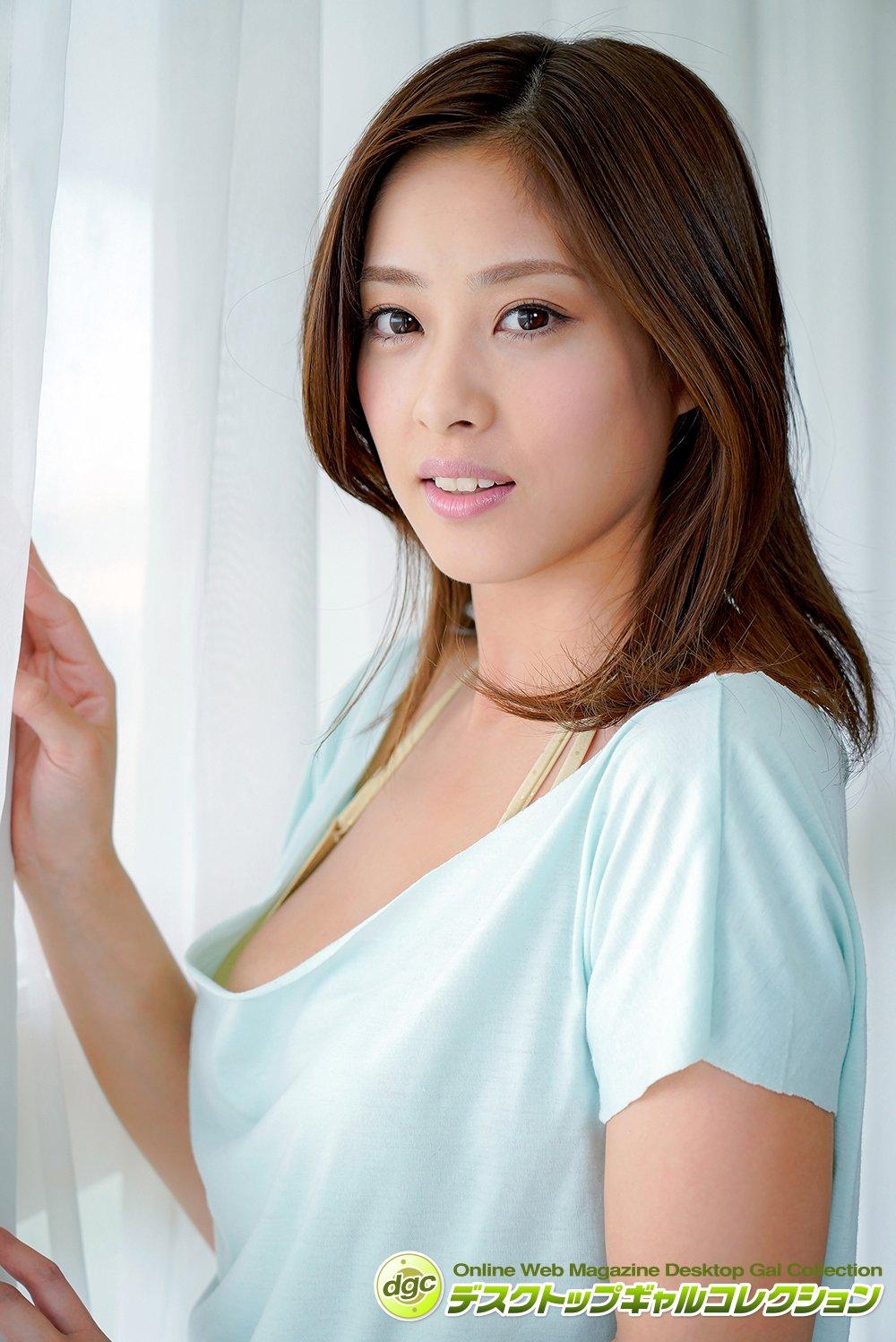 野田彩加「グラビア最終兵器」のラストショット!【画像5枚】の画像002