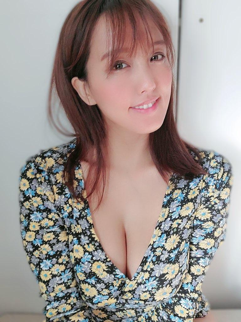 日里麻美の画像 p1_15