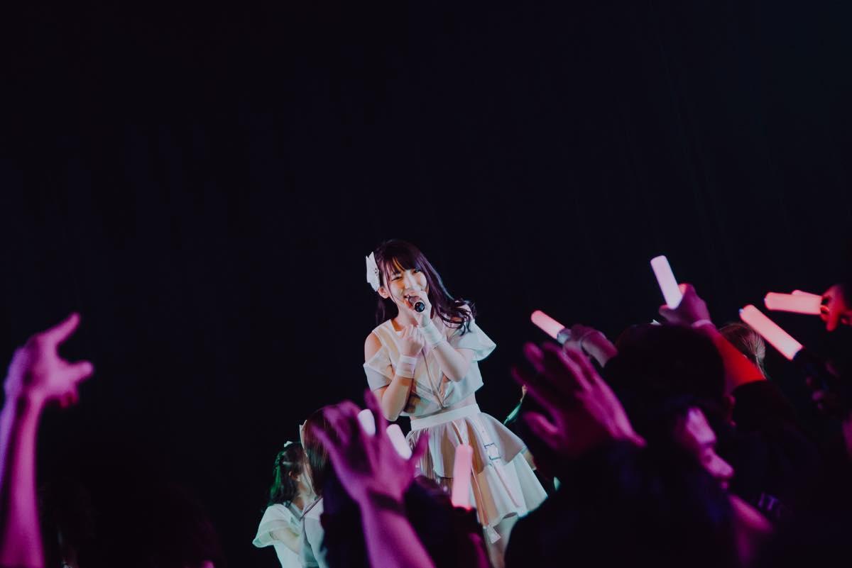 高木由莉愛が愛するクレヨンしんちゃん映画ベスト3【写真35枚】【独占告白9/10】の画像004
