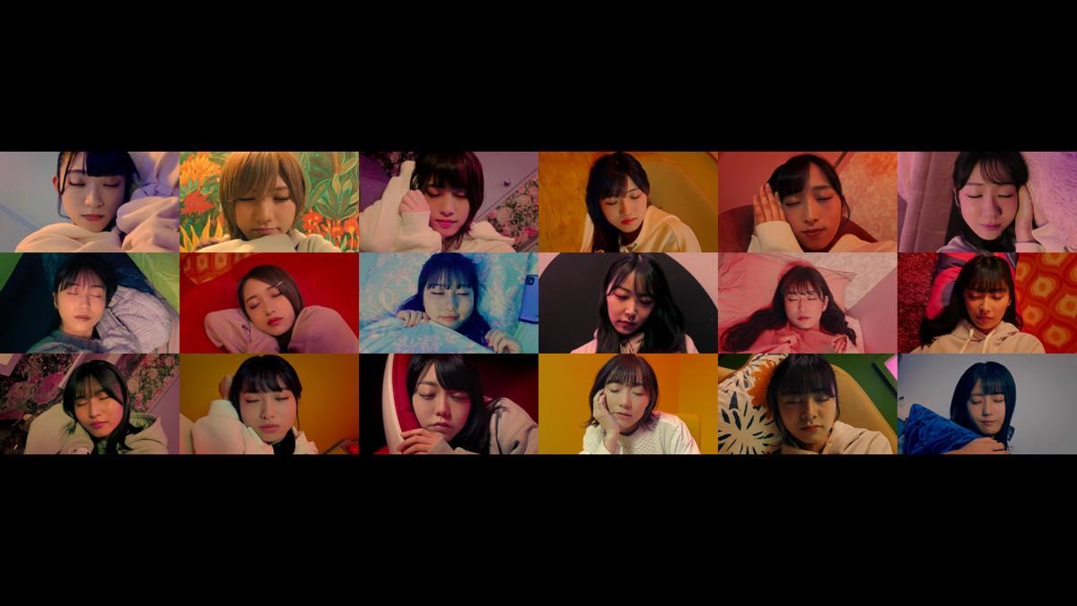 3/18発売AKB48 57thシングル「失恋、ありがとう」MV解禁!【写真29枚】の画像019