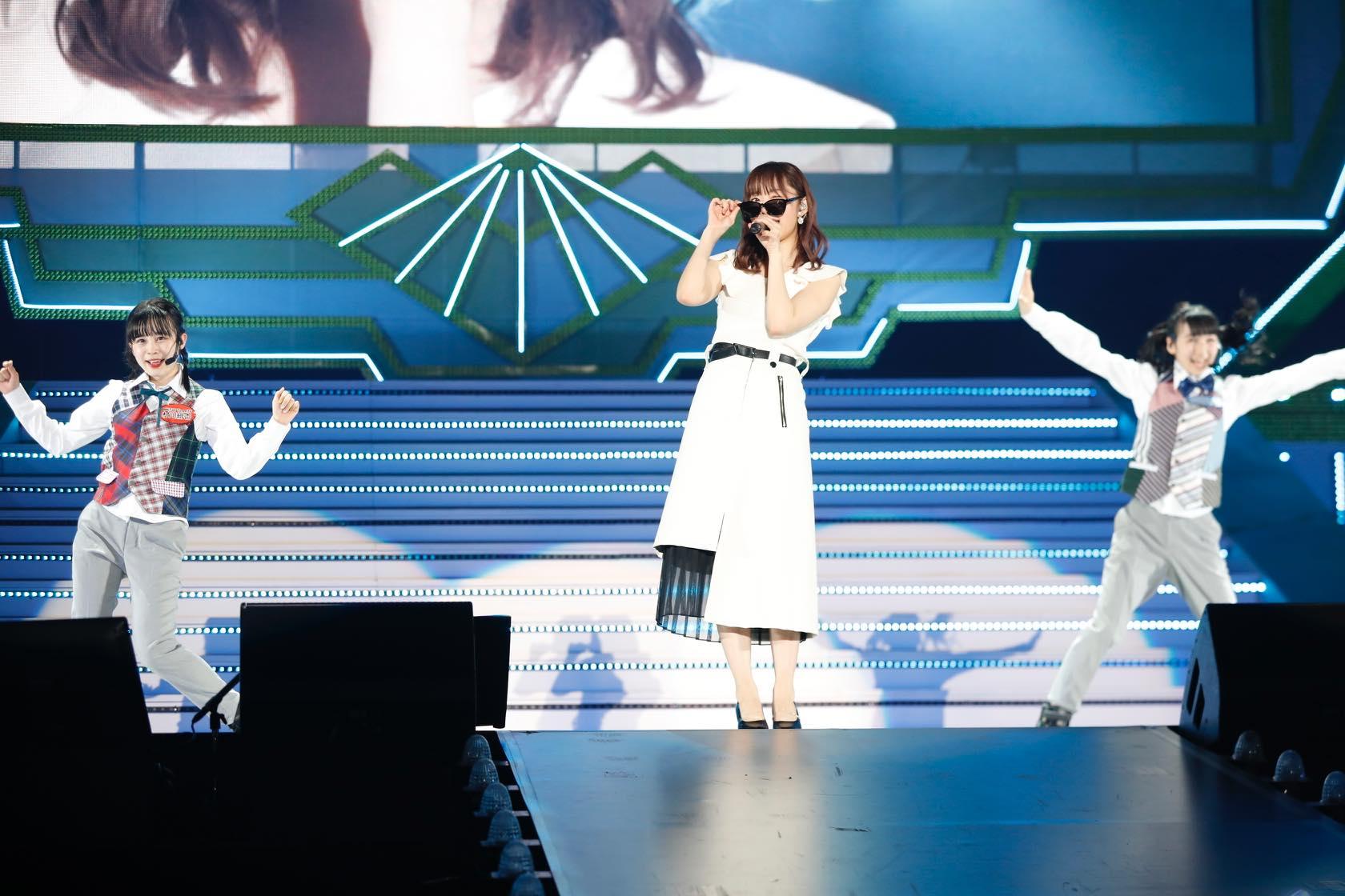 HKT48指原莉乃「本当に最後」大感謝祭を地元で開催【写真23枚】の画像010