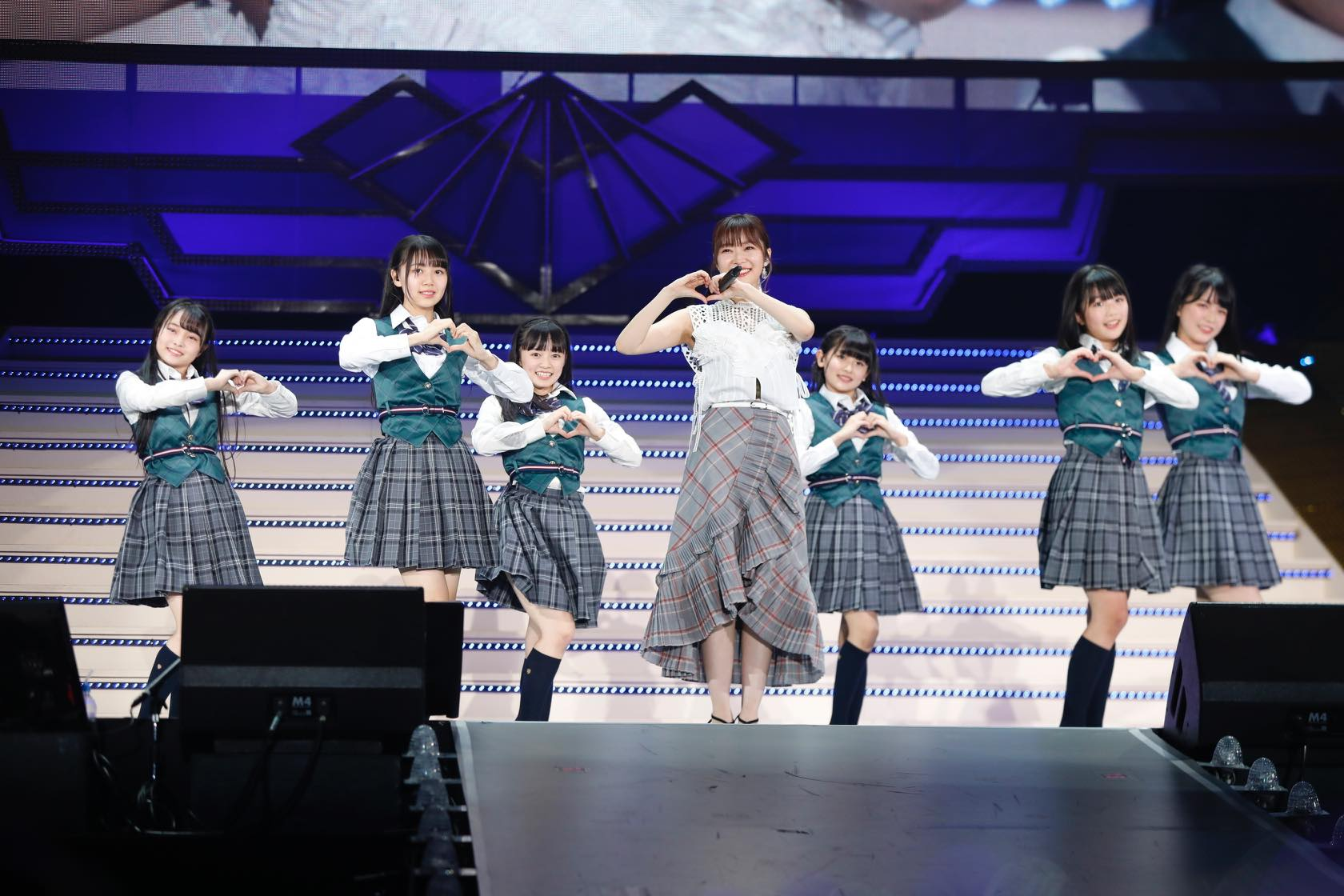 HKT48指原莉乃「本当に最後」大感謝祭を地元で開催【写真23枚】の画像013