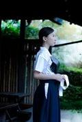 東堂りさ&櫻あみか「キケンな距離感」女の子同士の甘酸っぱい青春【画像13枚】の画像001