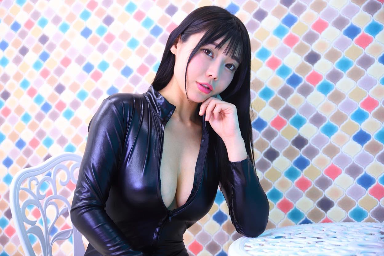 【みねりお】東京Lily×EXwebコラボ企画 優秀作品発表!【写真10枚】の画像007