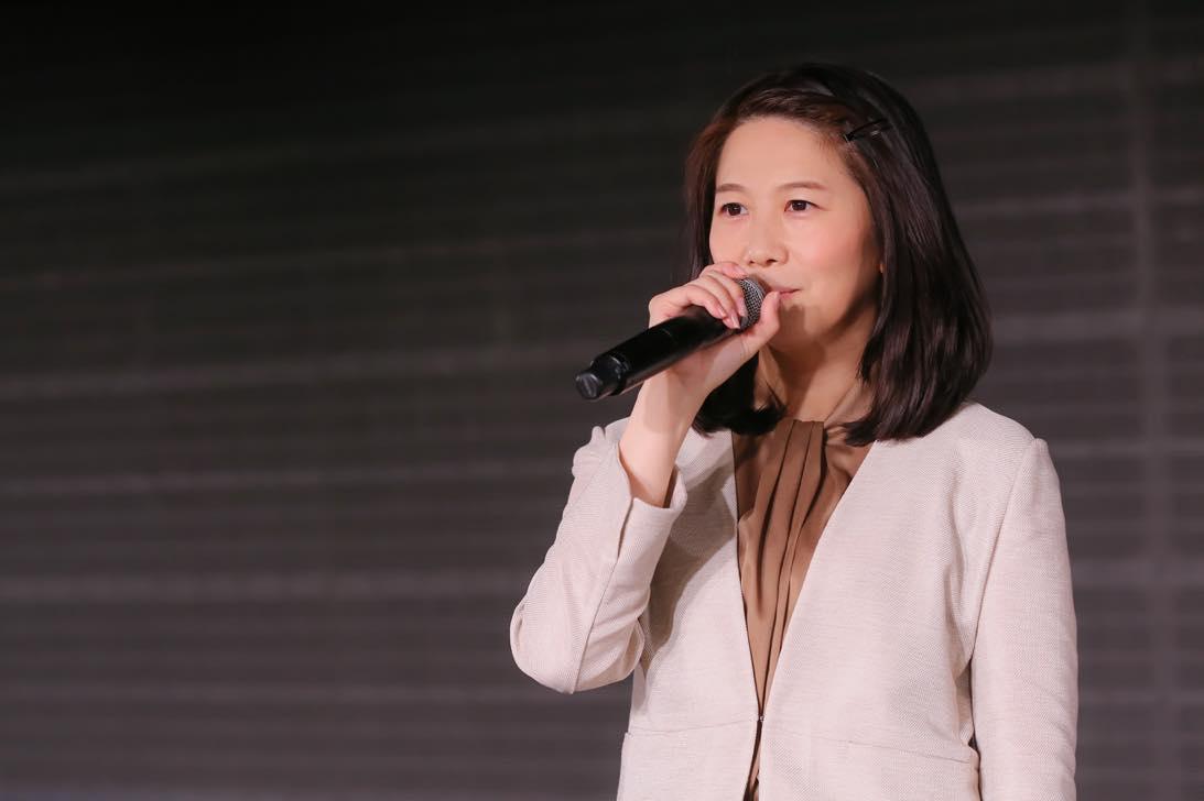 NGT48が新公演「夢を死なせるわけにいかない」で再始動!【写真11枚】の画像001