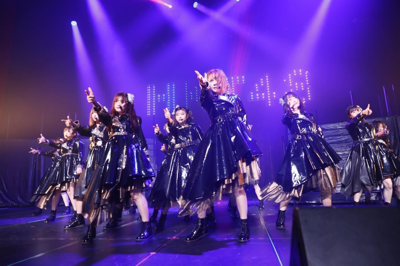 地元・福岡より新生HKT48が約4年半ぶりの九州ツアーをスタート!【写真13枚】の画像011