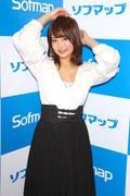 平嶋夏海「アレにまたがって」ヒヤヒヤしちゃった!【写真22枚】の画像009