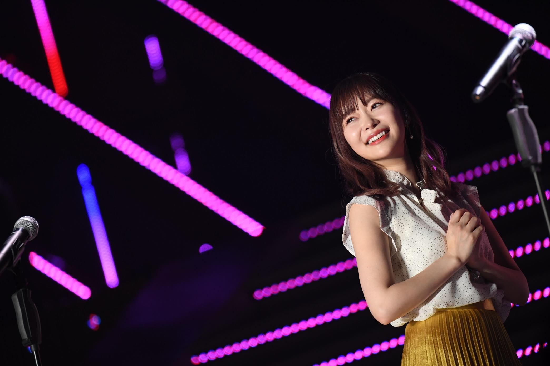 HKT48指原莉乃「本当に最後」大感謝祭を地元で開催【写真23枚】の画像014