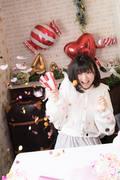ラストアイドル小澤愛実の画像028