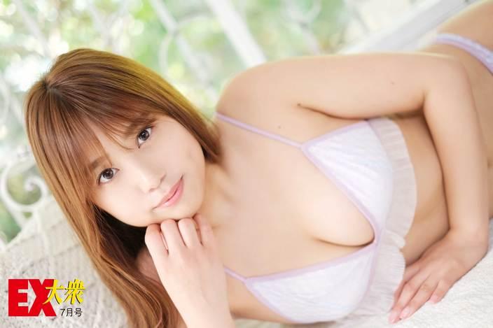アイドル兼プロデューサー沖田彩華「アイドル運営のノウハウはNMB48から盗ませてもらってます(笑)」【独占告白2/11】【写真8枚】の画像