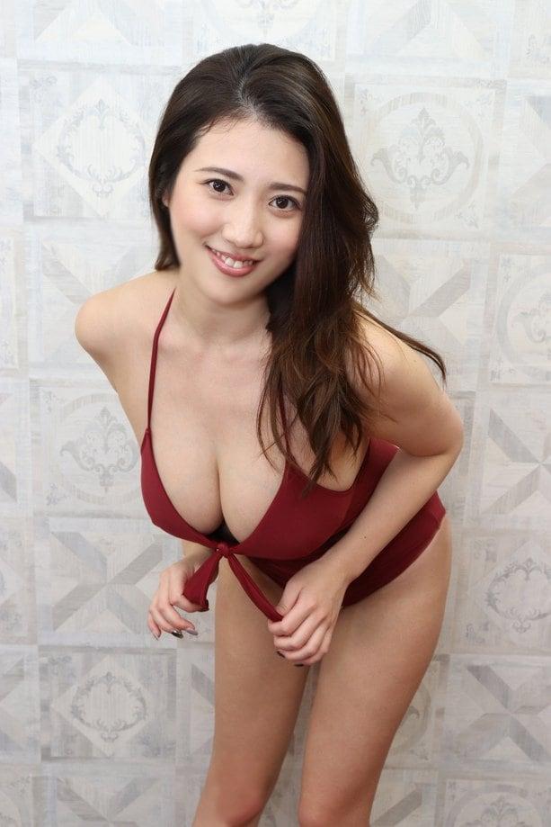 【草野綾】東京Lily×EXwebコラボ企画 優秀作品発表【写真8枚】の画像005