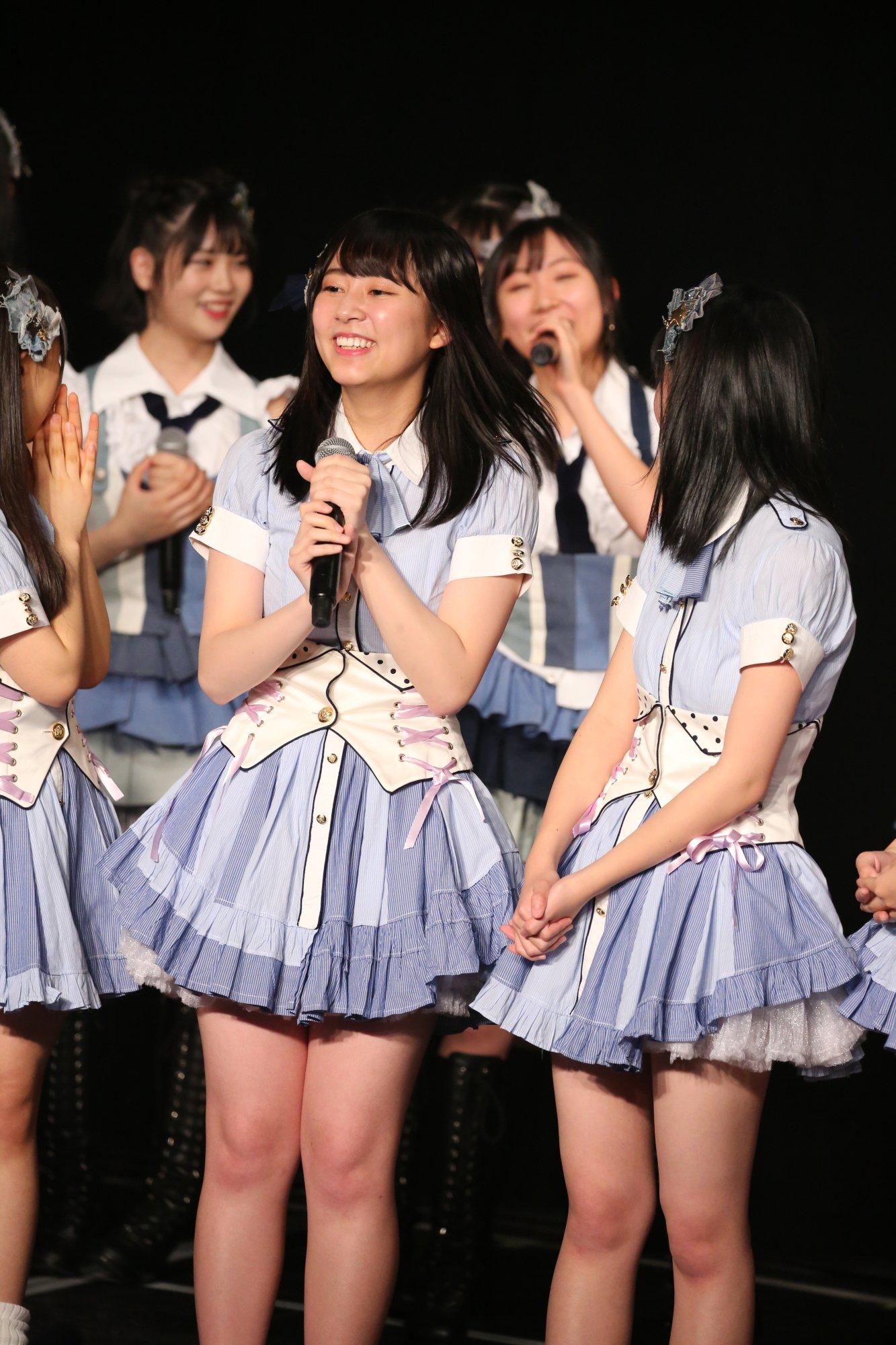 SKE48、9期生が加わり総勢77人で飛躍を誓う!【写真12枚】の画像009