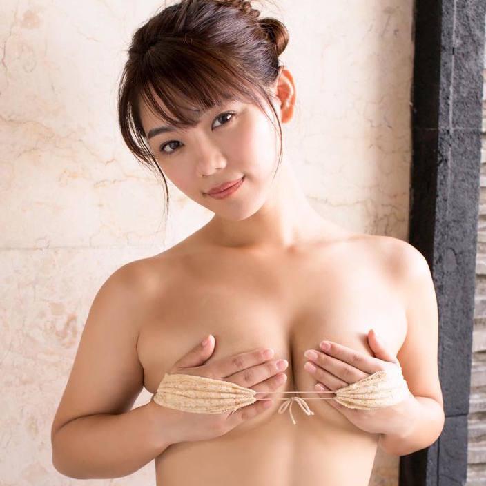 大川成美「セクシーご当地ヒロインといえば彼女!」超ハイレグもまぶしいむっちりヒップのスポ女アイドル!【画像3枚】の画像
