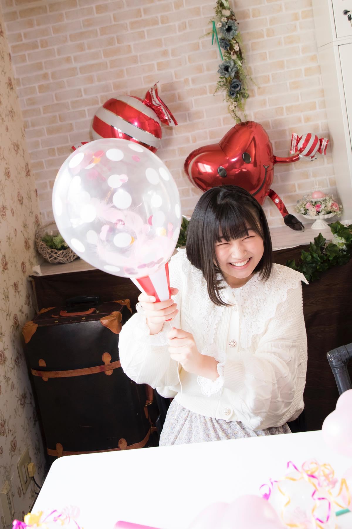 ラストアイドル小澤愛実の画像024