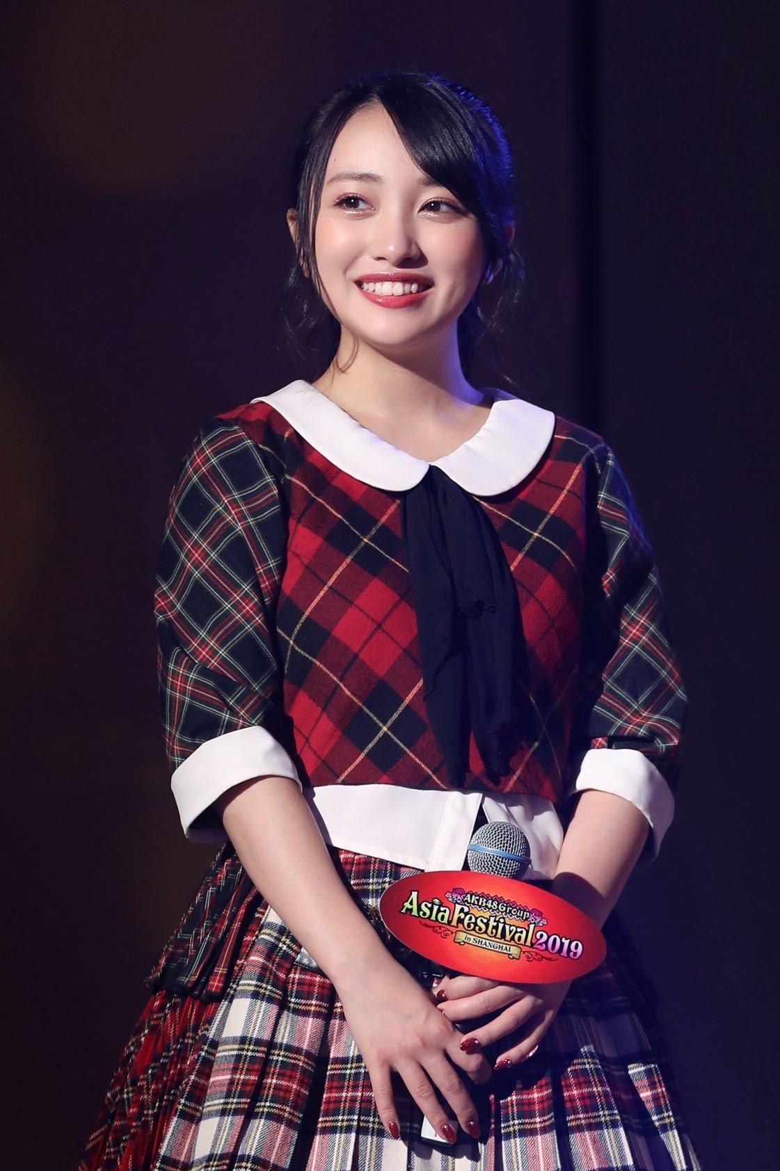 AKB48 7グループが「Asia Festival」を上海で開催することを決定!【写真5枚】の画像003