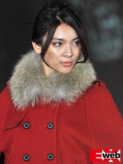 元AKB48秋元才加「肉体派でハリウッドデビュー」女優もついに結婚【写真2枚】の画像