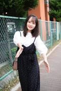 ラストアイドル2期生・水野舞菜「素の水野さんに迫る」【連載】ラストアイドルのすっぴん!vol.7の画像004