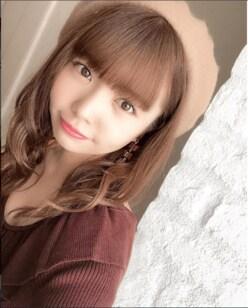 HKT48渕上舞は9月21日!9月16日から22日生まれのアイドルを探せの画像
