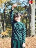 【本誌未公開】乃木坂46伊藤万理華さん編<EX大衆1月号>の画像002