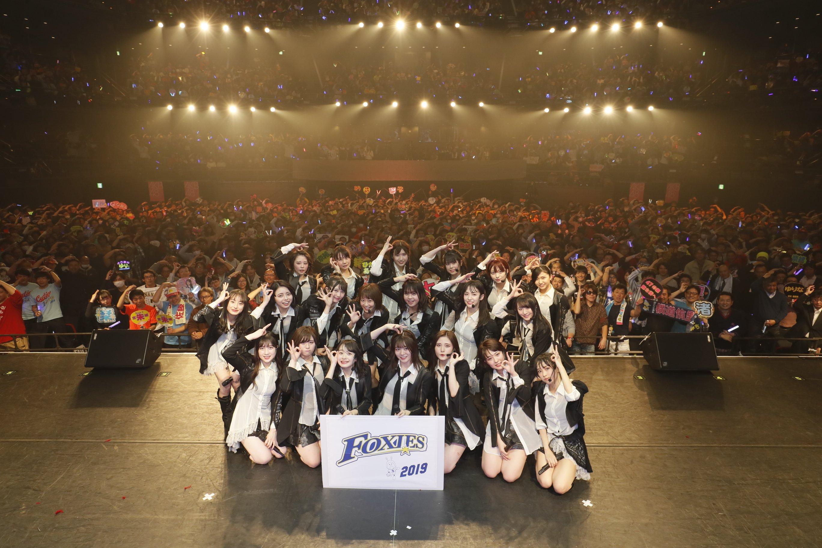AKB48チーム8、⻑久玲奈が2月2日の卒業コンサート開催を発表!【写真28枚】の画像014