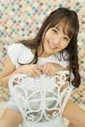【浜田由梨】東京Lily×EXwebコラボ企画 優秀作品発表!【写真10枚】の画像010
